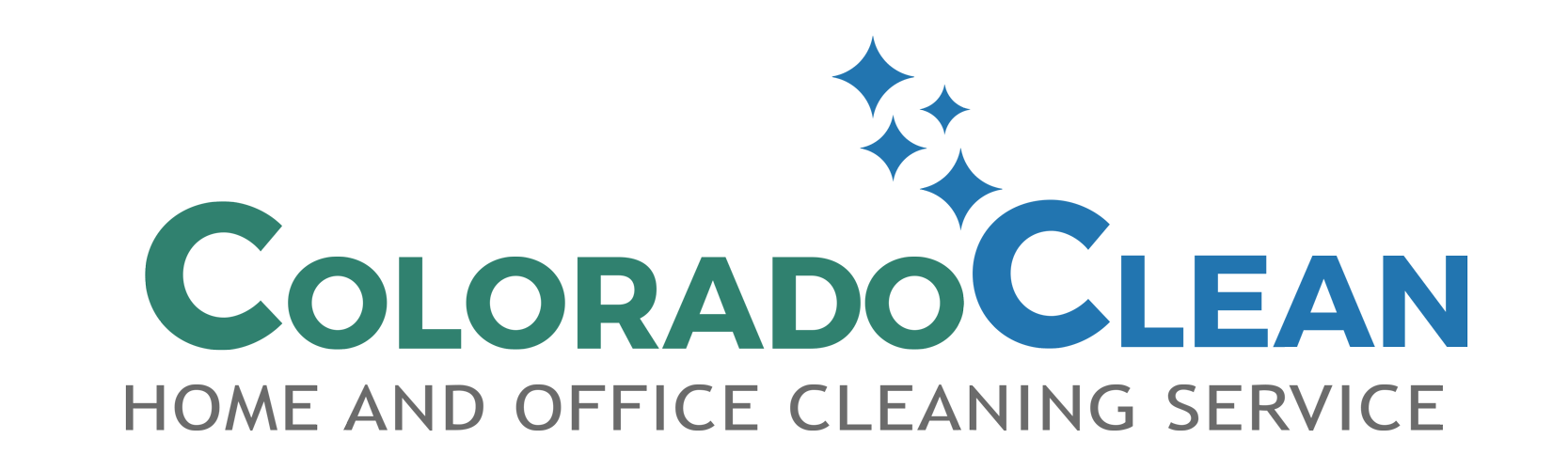 ColoradoClean